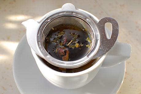 sajat_tea_02